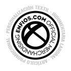 Logo de ENFIOS