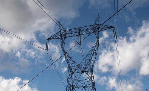 Electricidad Ganguren