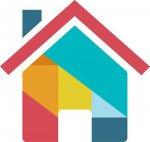 Accesible Reformas logo