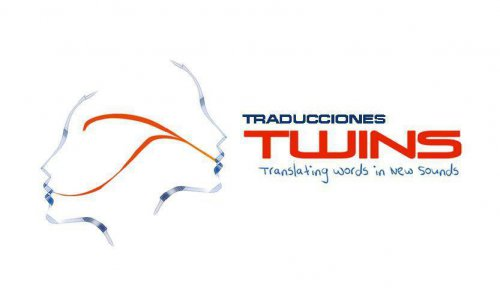 Logo Twins