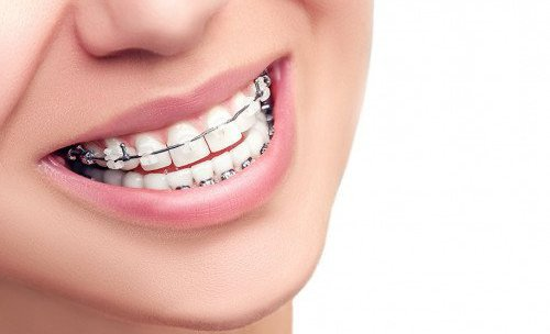Clínica Dental Eladio Angulo