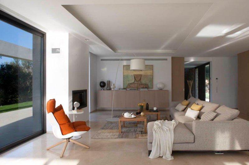 Reforma de casa en Vigo