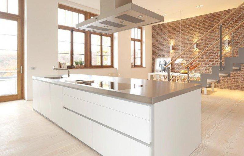 Reforma de cocina en Vigo