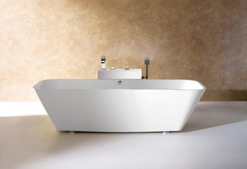 Reforma de baño en Vigo