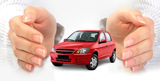 JJR Seguros, seguros de auto a nivel nacional