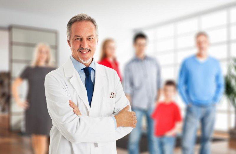 JJR Seguros, seguros de salud a nivel nacional