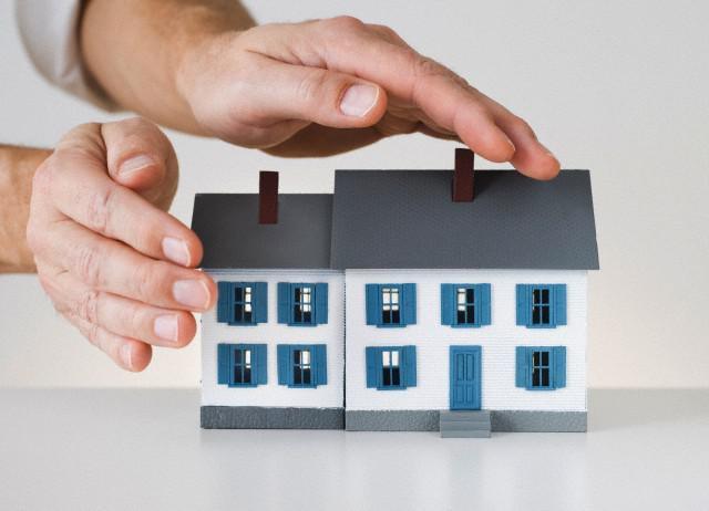 JJR Seguros, seguros de hogar a nivel nacional