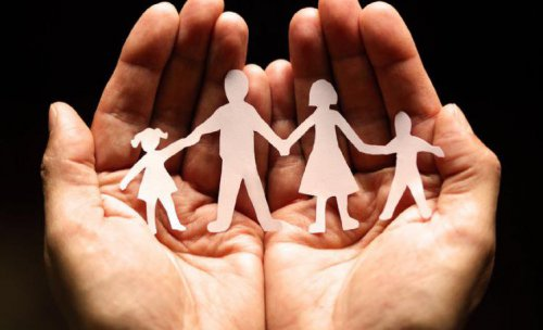 JJR Seguros, seguros de vida a nivel nacional