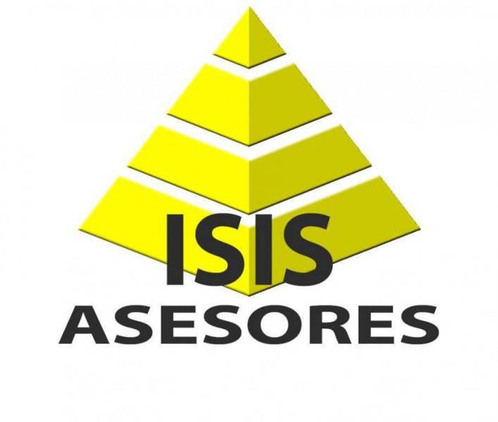 ISIS ASESORES