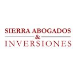 Sierra Abogados - Abogados en Palma de Mallorca