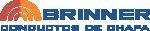 Logo BRINNER S.A.