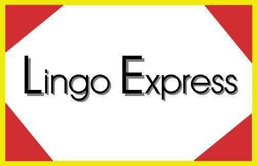 Lingo Express