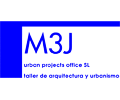 M3J Urban Projects Office
