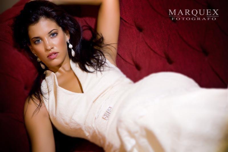 marquex.blogspot.com