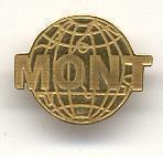 MONT DETECTIUS desde 1944