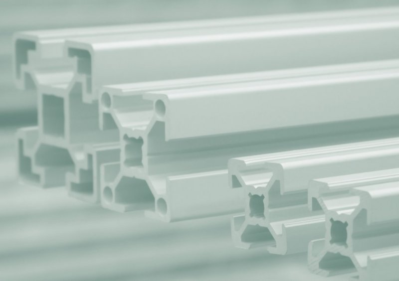 Aluminios Masnou