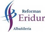 Reformas Eridur
