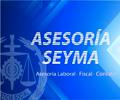 Seyma