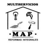 Multiservicios MAP