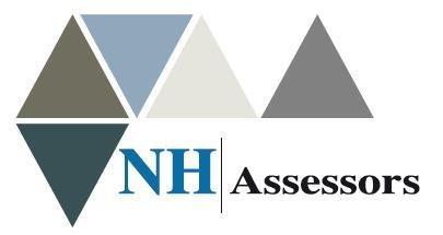 NH assessors
