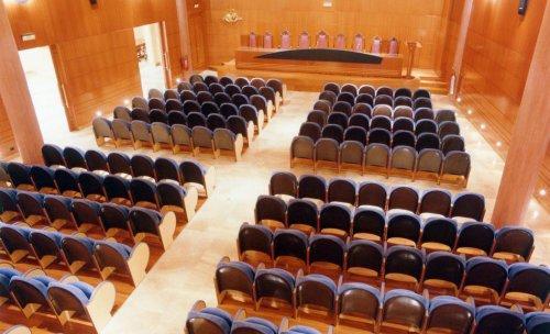 Colegio de Notarios de Barcelona