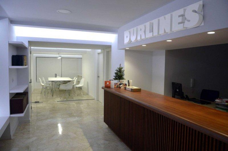 Durlines
