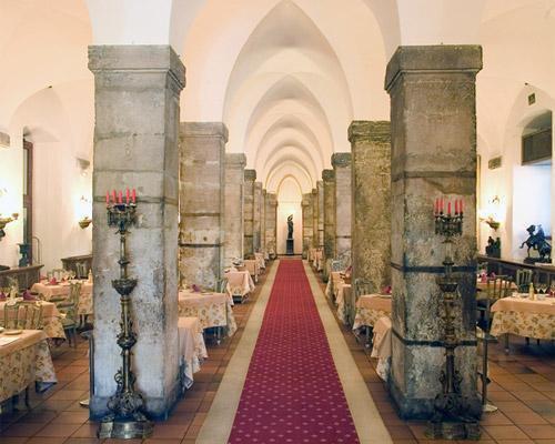 El lugar ideal para tu boda
