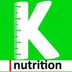 KiBiNi|nutrition, tu nutricionista online de confianza