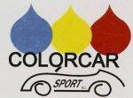 Colorcar Sport
