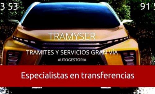 http://www.autogestoria.es/transferencias-de-vehiculos/