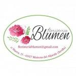 Floristería Blumen