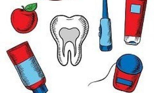 clinica dental ortiz bayer