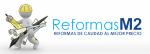 Reformas M2
