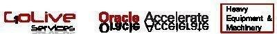 Logotipo Onegolive