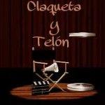 Academia de Cine y Teatro Claqueta y Telón