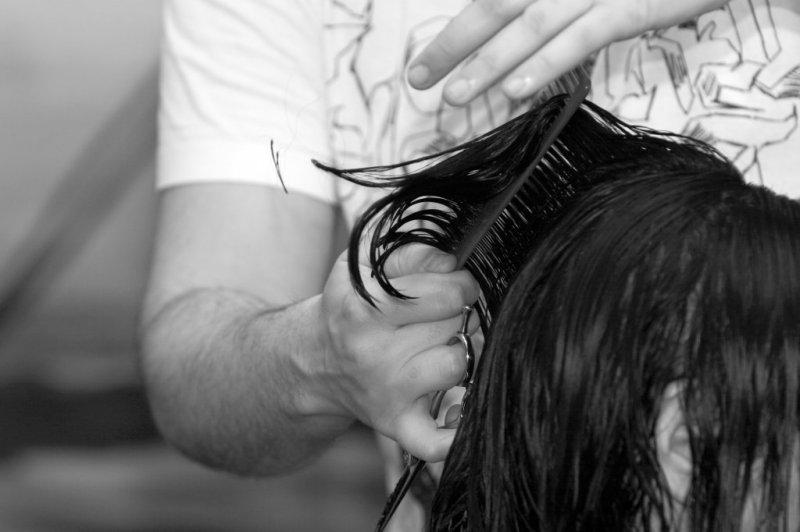 juan delmiro peluquero