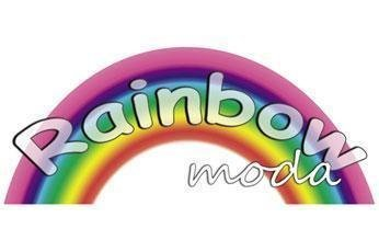 Rainbow Moda