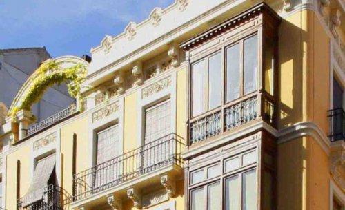 Inspecciones Técnicas de Edificios en Granada