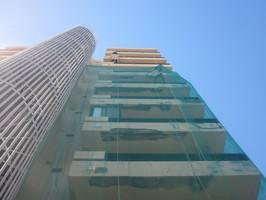 S.R.V., impermeabilización y rehabilitación de fachadas en Málaga