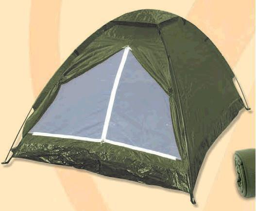 Artículos para Camping