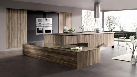 Complevi, reformas y muebles de cocina en Madrid