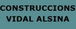 Construccions Vidal Alsina