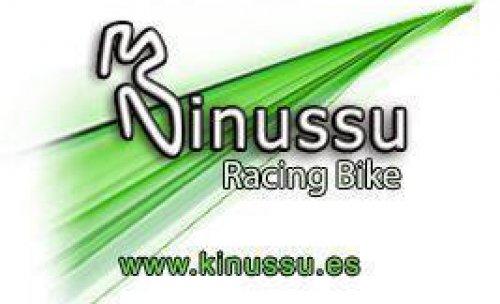 Equipamiento motorista, venta de motos, recambos y accesorios