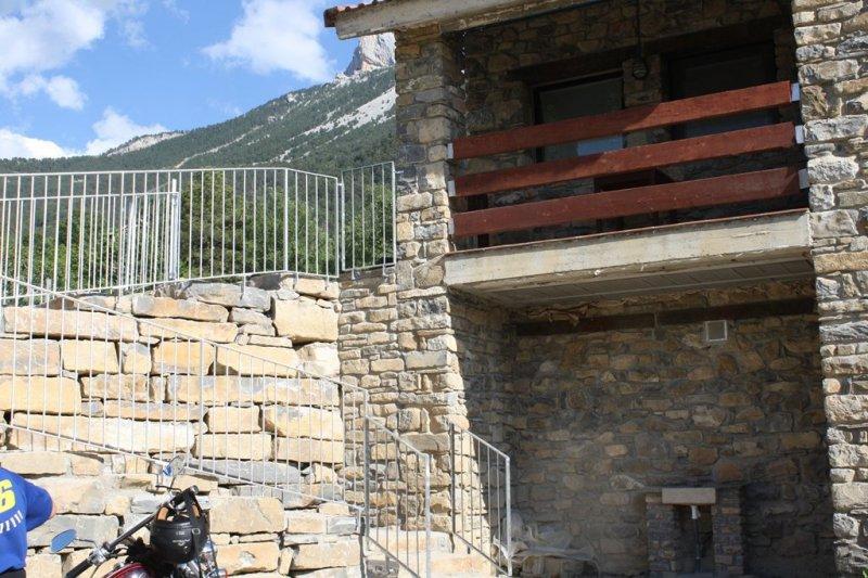 Construcciones y Reformas Jimaran