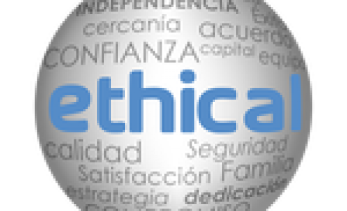 ETHICAL FINANCE EAF, SL