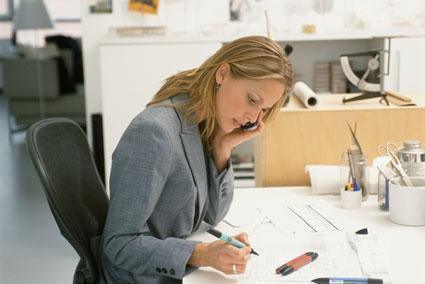 Secretaria por horas para gestión integral de oficinas Zaragoza