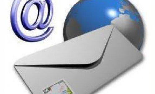 Servicio de mailing empresarial para captación y mantenimiento de clientes, información de la empresa, productos/servicios, newsletter Zaragoza