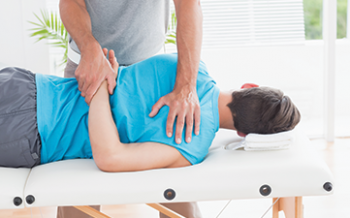 Fisio and Therapies