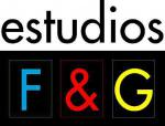 logo Estudios F&G