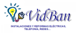vidban logo